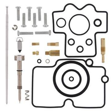 Picture of ProX Carburetor Rebuild Kit CRF250X '07