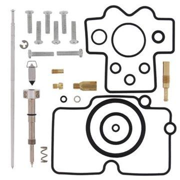 Picture of ProX Carburetor Rebuild Kit CRF250X '08-17