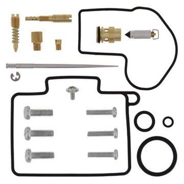Afbeeldingen van ProX Carburetor Rebuild Kit RM125 '05-06
