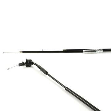 Afbeeldingen van ProX Throttle Cable PW50 '82-02