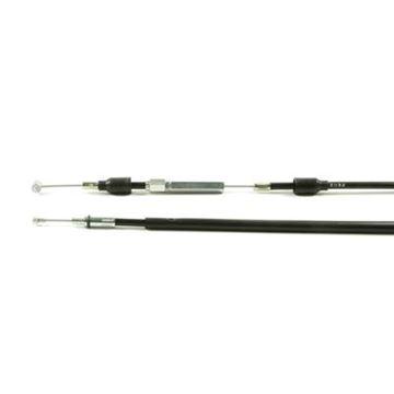 Afbeeldingen van ProX Clutch Cable CR125R '84-86