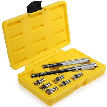 Picture of Excel torque wrench - Haan wheels