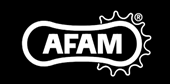 Picture for manufacturer Afam