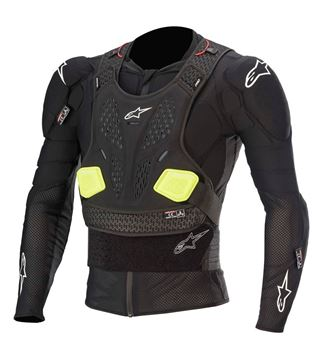 Picture of BIONIC PRO V2 PROTECTION JACKET - 2020