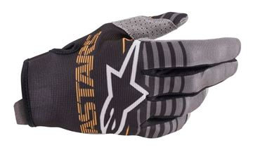 Picture of RADAR GLOVES - 2020