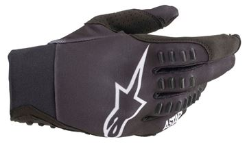 Picture of SMX-E GLOVES - 2020