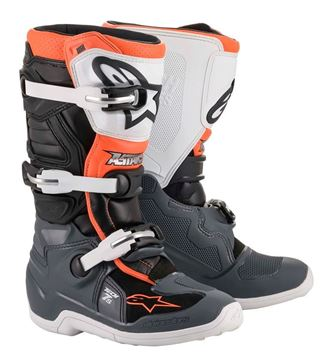 Picture of TECH 7 S BOOTS Kids - 2020
