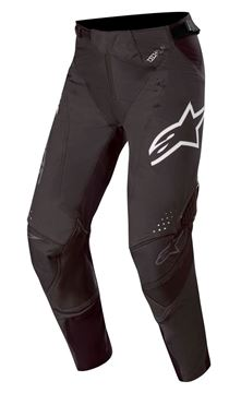 Picture of TECHSTAR GRAPHITE PANTS - 2020