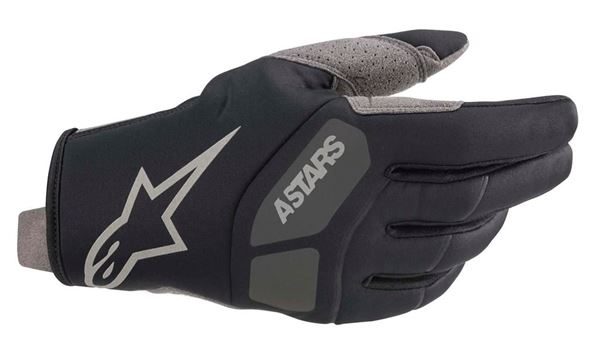 Picture of THERMO SHIELDER GLOVES - 2020