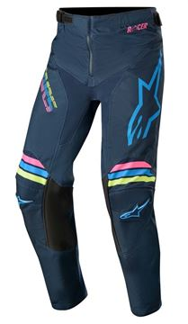 Picture of YOUTH RACER BRAAP PANTS - 2020