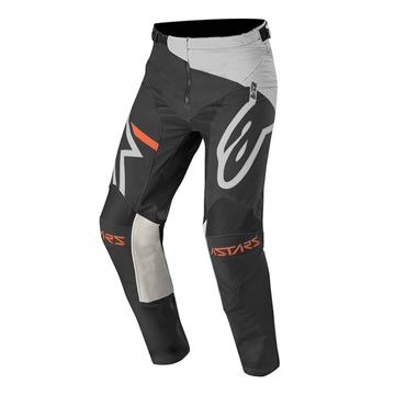 Picture of YOUTH RACER COMPASS PANTS - 2020