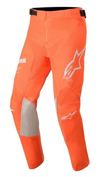 Picture of YOUTH RACERTECH PANTS - 2020