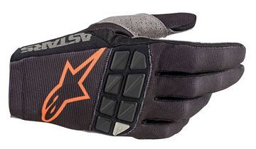 Picture of RACEFEND GLOVES - 2020
