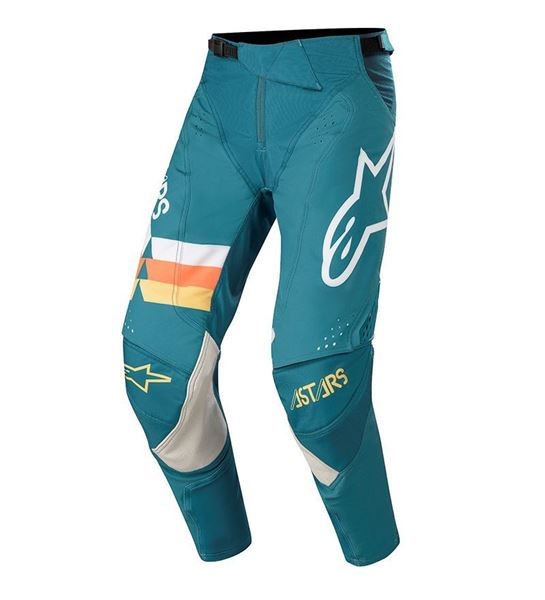 Picture of TECHSTAR VENOM PANTS - 2020