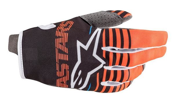 Afbeelding van YOUTH RADAR GLOVES - 2020