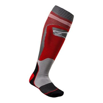 Picture of MX Plus-1 socks - 2020