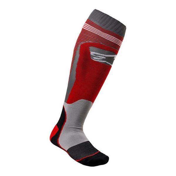 Picture of MX Plus-1 socks - 2020