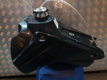 Afbeeldingen van Tank - CRF 450 02-04 (gebruikt)