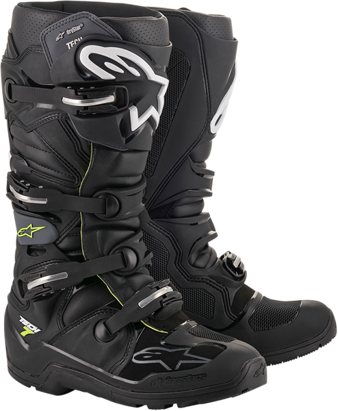 Picture of Tech 7 Enduro Drystar