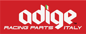 Picture for manufacturer Adige