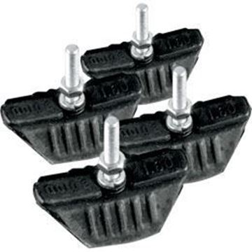 "Picture of Tire lock 1.60"" Adige"