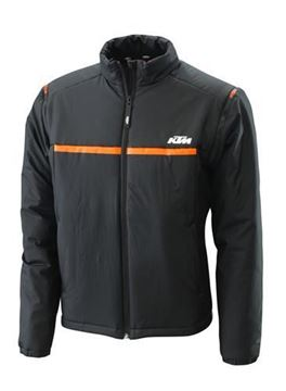 Picture of UNBOUND 2-IN-1 THERMO JACKET