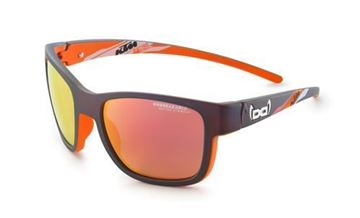 Picture of KTM X GLORYFY G16 KTM RC16 SHADES