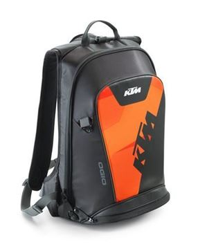 Picture of TEAM MACH BAG