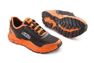 Picture of Team Corporate Shoes