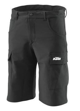 Picture of PURE SHORTS