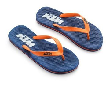Picture of TEAM SANDALS