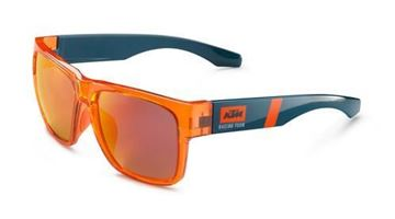 Picture of KTM Team shades