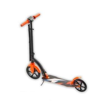 Picture of RADICAL SCOOTER