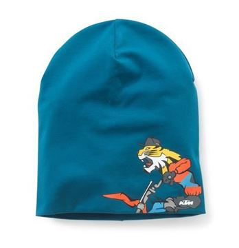 Picture of KIDS RADICAL BEANIE