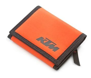 Picture of Radical Wallet