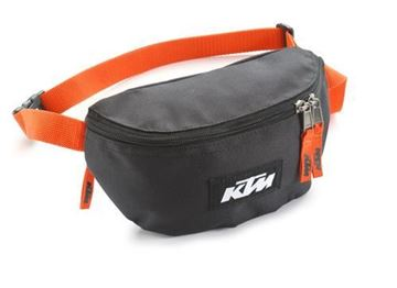 Picture of RADICAL BELT BAG