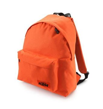 Afbeeldingen van Radical Backpack