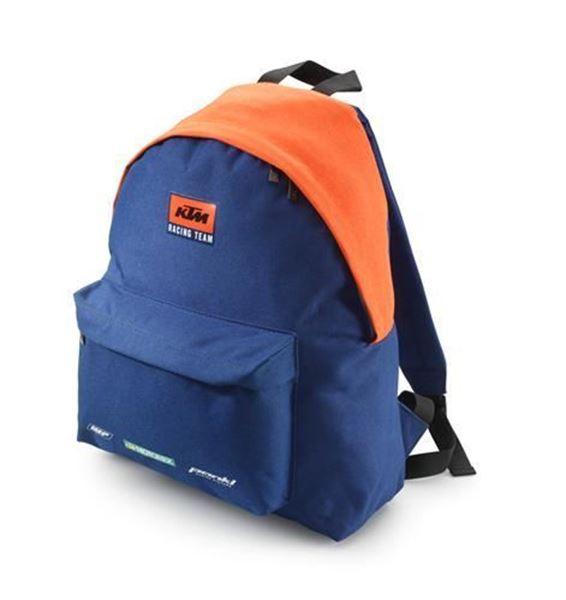 Afbeelding van Replica Backpack