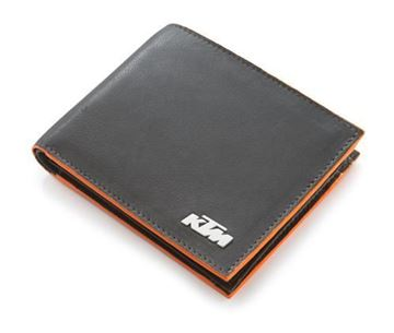 Picture of PURE WALLET