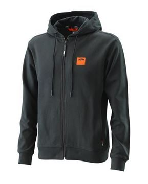 Picture of PURE RACING HOODIE