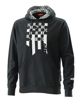 Picture of RADICAL HOODIE