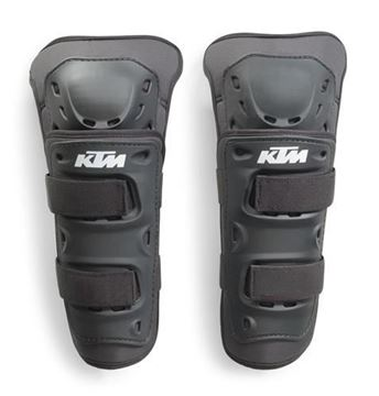 Picture of ACCESS KNEE PROTECTOR