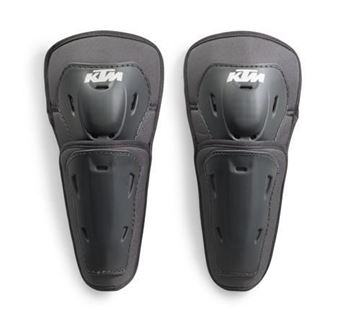 Picture of ACCESS ELBOW PROTECTOR