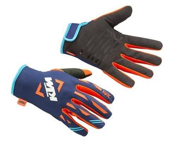 Picture of GRAVITY-FX REPLICA GLOVES