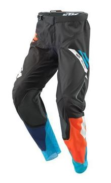 Picture of GRAVITY-FX REPLICA PANTS