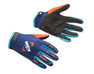 Picture of KIDS GRAVITY-FX GLOVES