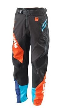 Picture of KIDS GRAVITY-FX PANTS