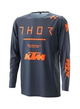 Picture of PRIME PRO SHIRT