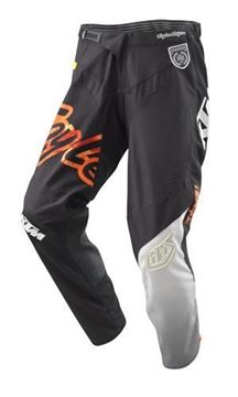 Picture of SE SLASH PANTS