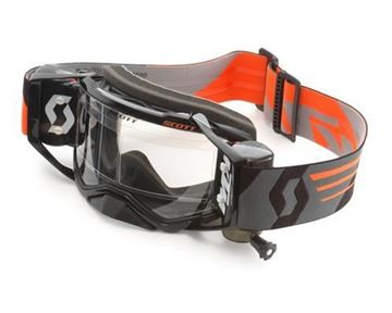 Picture of PROSPECT WFS GOGGLES OS